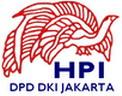 logo-hpi-jakarta20