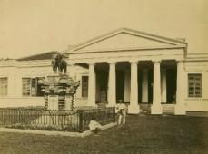 Bataviaasch Genootschap1880