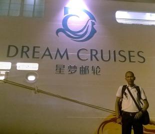 Dreamcruises040418
